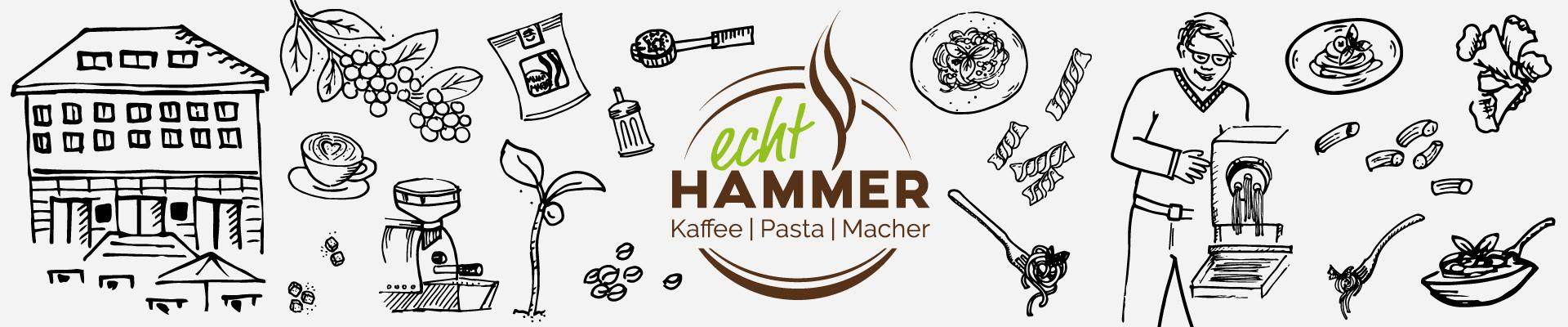 echt Hammer Shop